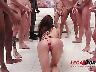 Ass Fuck